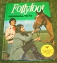 Follyfoot annual 1975 (2)