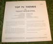 Top TV Themes Stereo Fontana LP (3)