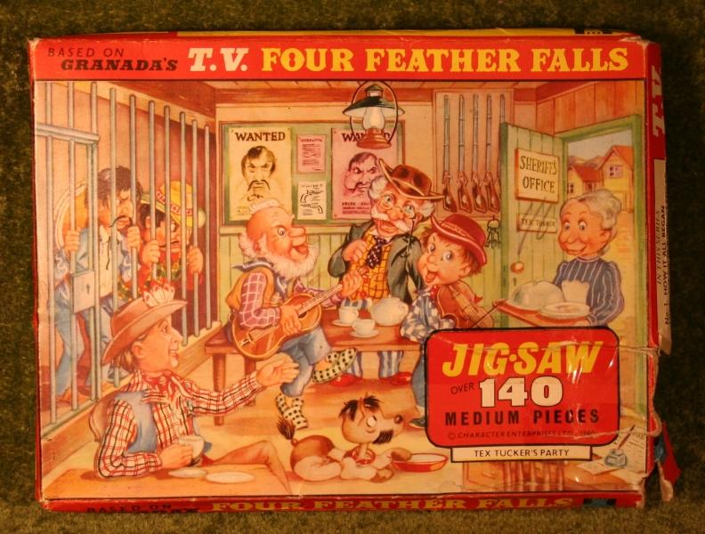 four-featur-falls-jigsaw