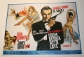 From Russia with love reprint quad.JPG