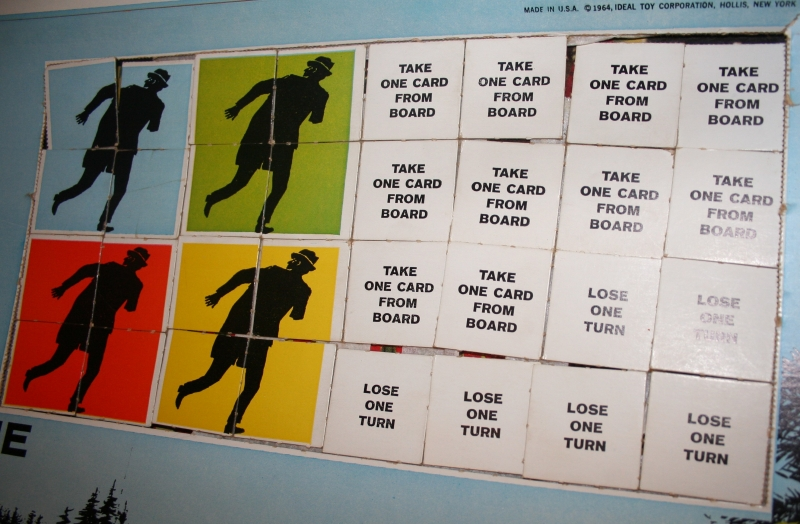 fugitive-board-game-2