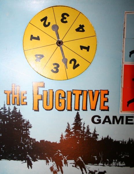 fugitive-board-game-3