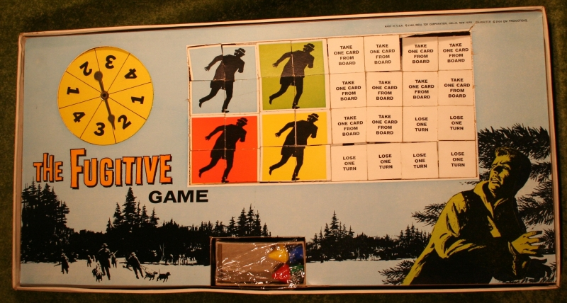 fugitive-board-game-4
