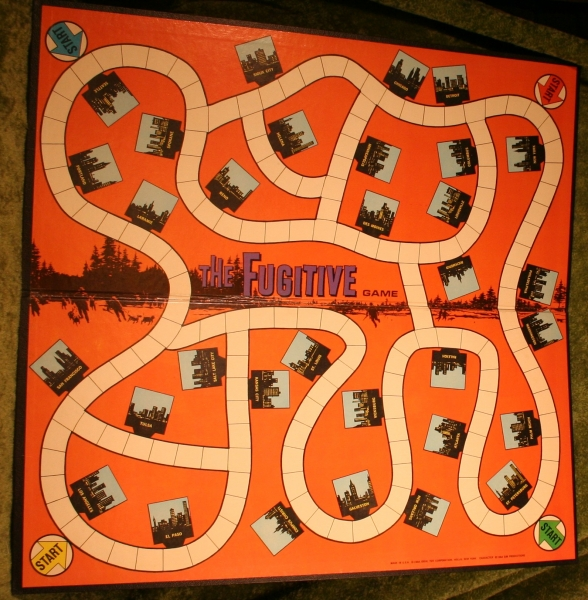 fugitive-board-game-5