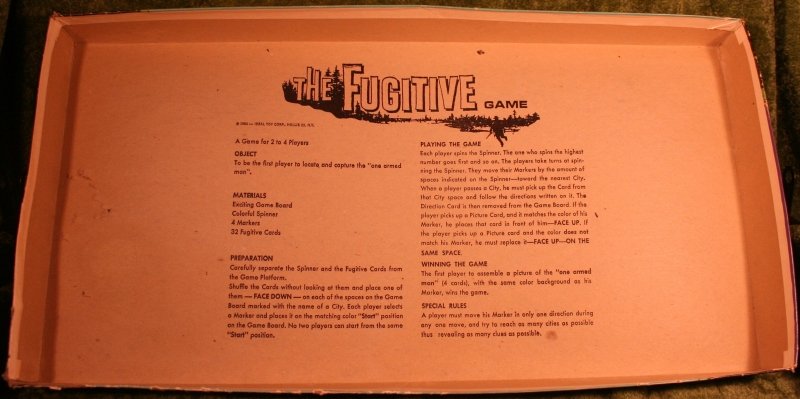 fugitive-board-game-7