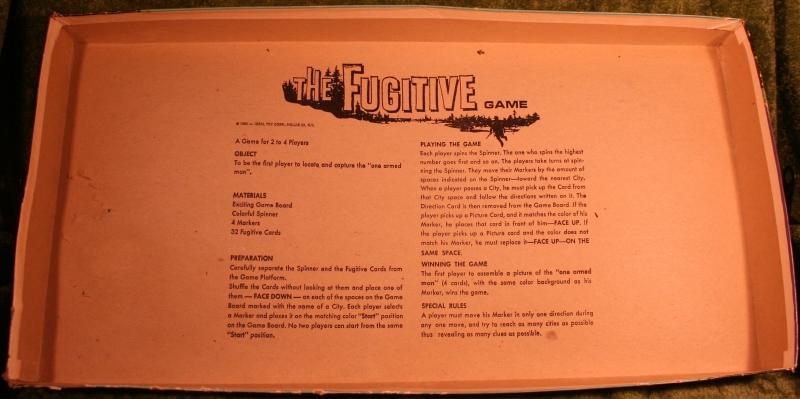 fugitive-board-game-7