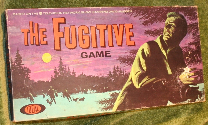 fugitive-board-game