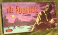 fugitive-board-game