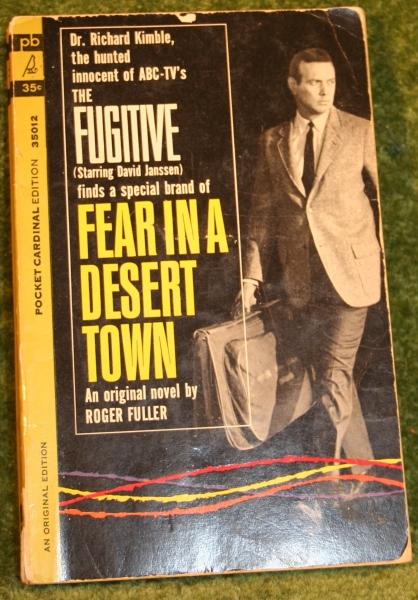 fugitive-paperback