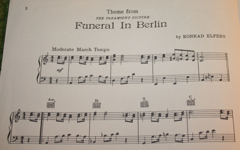 funeral-in-berlin-sheet-music-2