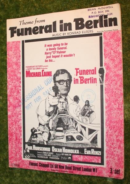 funeral-in-berlin-sheet-music