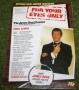 007 fyeo poster magazine (2)