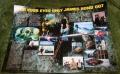 007 fyeo poster magazine (4)