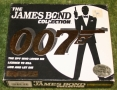 007 computer game collection