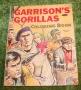 Garrisons gorillas coloring book (1)