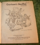 Garrisons gorillas coloring book (2)