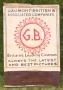 gaumount-british-matches