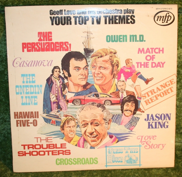geoff-love-top-tv-themes-mfp-lp