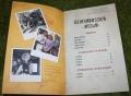 avengers german dvd magazine (2)