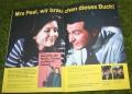 avengers german dvd magazine (3)