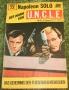 german uncle 8 (2)