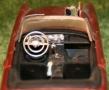 get-smart-car-kit-11