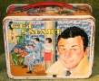 get-smart-lunch-box-2