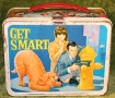 get-smart-lunch-box