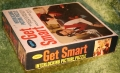 get-smart-puzzle-max-99-2