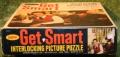 get-smart-puzzle-max-99-4