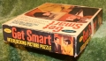 get-smart-max-and-99-2nd-design-4