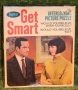 get-smart-max-and-99-2nd-design