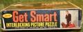 get-smart-puzzle-max-fang-2