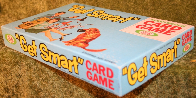 get-smart-mini-card-board-game-3