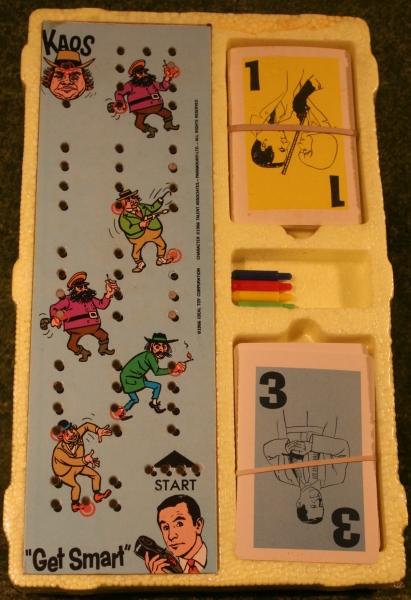 get-smart-mini-card-board-game-4