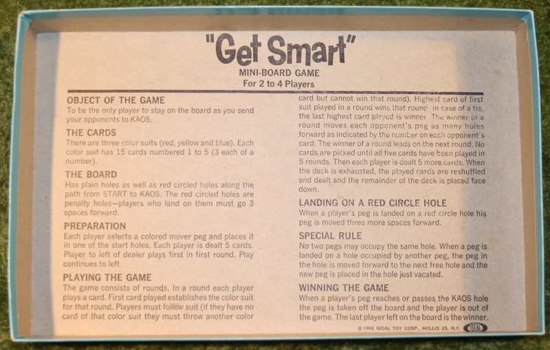 get-smart-mini-card-board-game-5