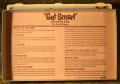 get-smart-mini-board-card-game-3