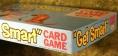 get-smart-mini-board-card-game-5