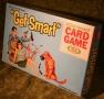 get-smart-mini-board-card-game-6