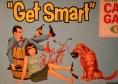 get-smart-mini-board-card-game-7