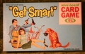 get-smart-mini-board-card-game