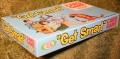 get-smart-mini-card-board-game-2