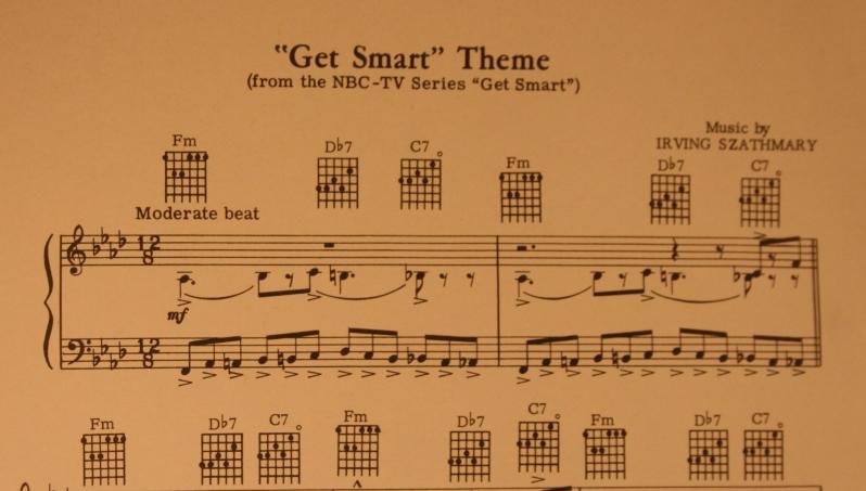 get-smart-sheet-music-2