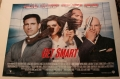 Get Smart quad cast.JPG