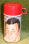 get-smart-thermos-3