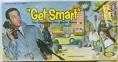 get-smart-board-game-2