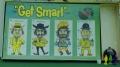 get-smart-board-game-3