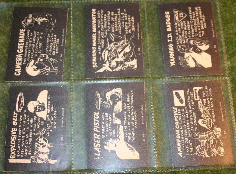 gfu-abc-cards-6