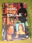 girl-from-uncle-comic-no-5-5