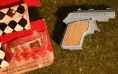 gfu-gun-holster-3